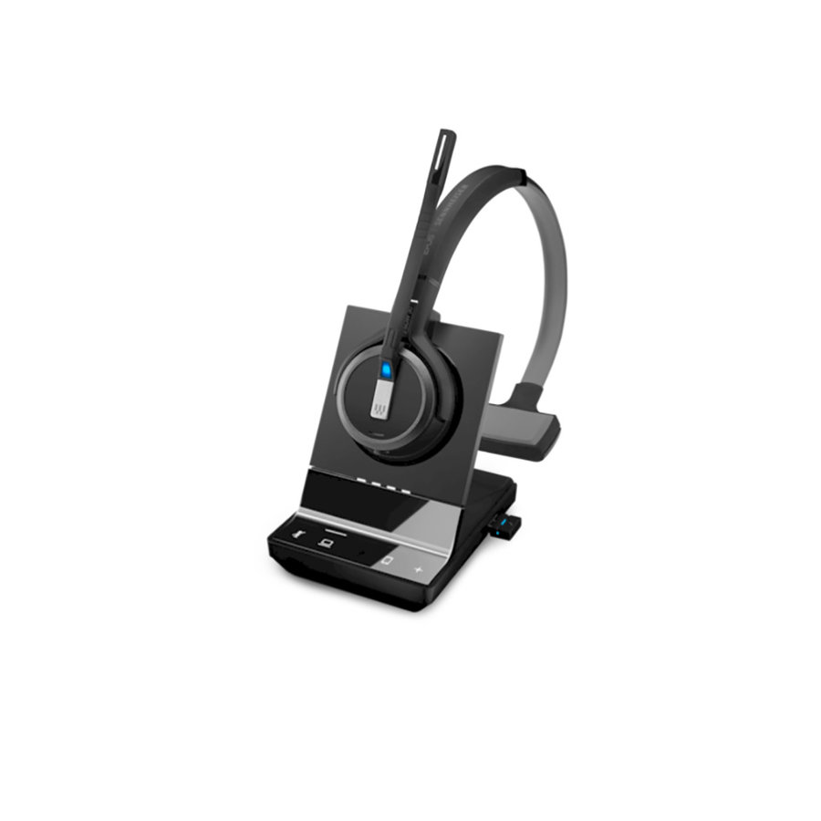 IMPACT SDW 5034 Mono (PC - Mobile)