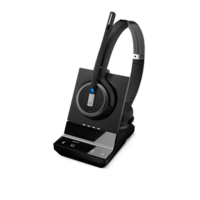 IMPACT SDW 5063 Duo (PC)