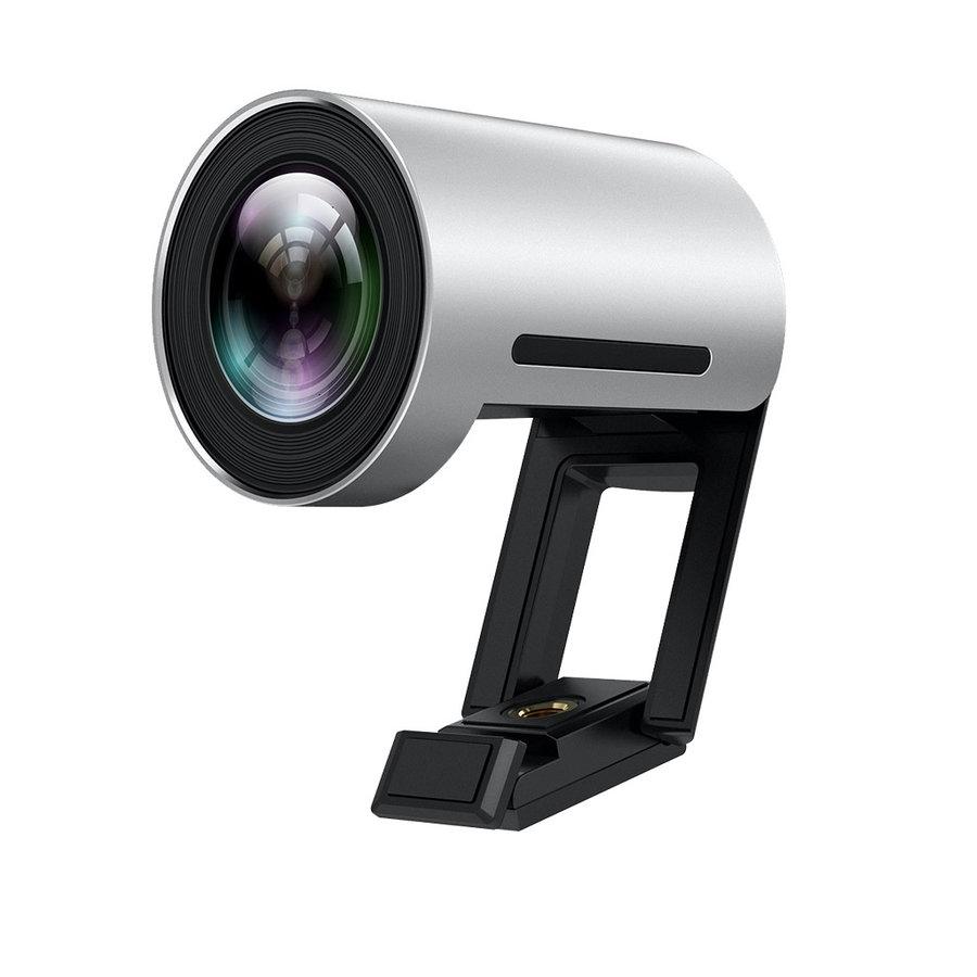 UVC30-CP900-BYOD
