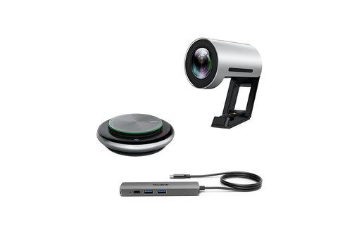 YeaLink UVC30-CP900-BYOD