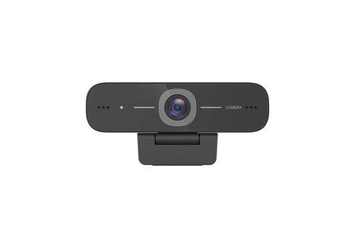 Visions Model A14 HD Webcam