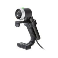 Mini USB Camera with Mounting Kit