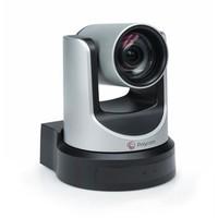 IV USB Camera