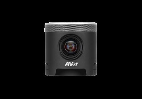 Aver CAM340+