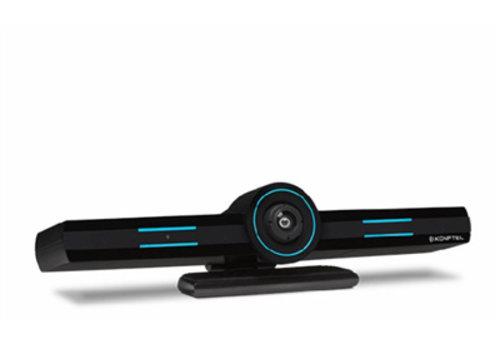 Konftel CC220 Video System