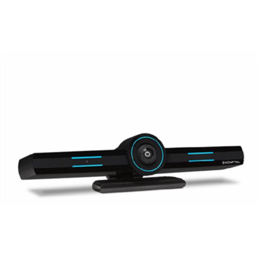 CC220 Video System