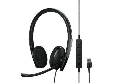 EPOS | Sennheiser ADAPT 160 USB II