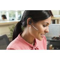 Voyager Legend UC B235-M Microsoft Lync bluetooth headset