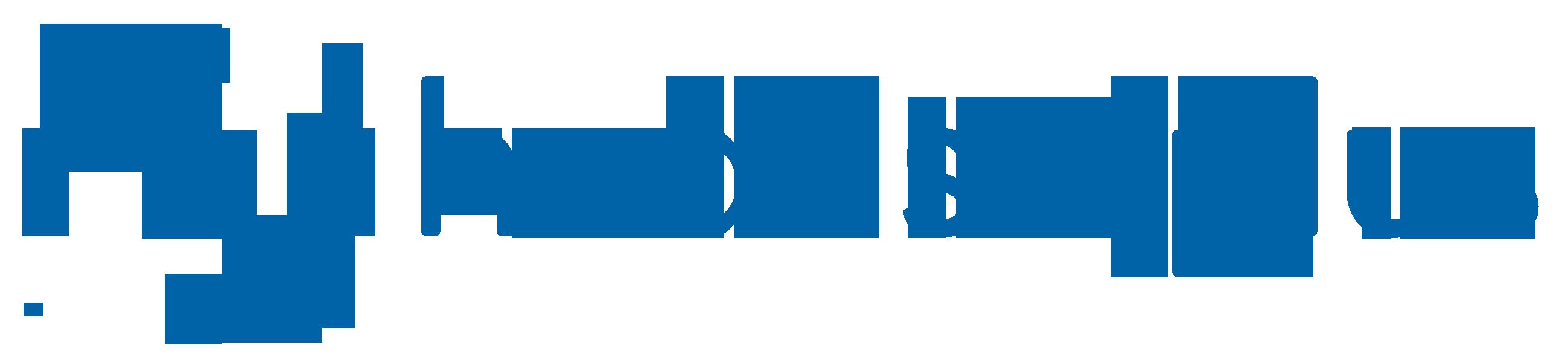 Headset Plus