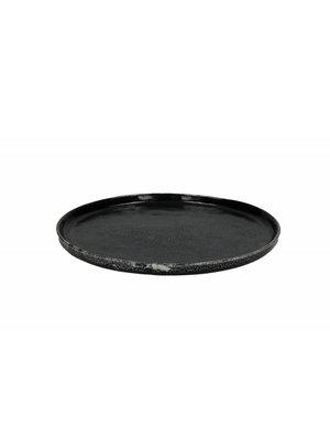 Pomax Ontbijtbord Experience (Ø20 cm)