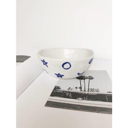 Bowl (12 cm)