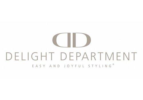 Delight Department