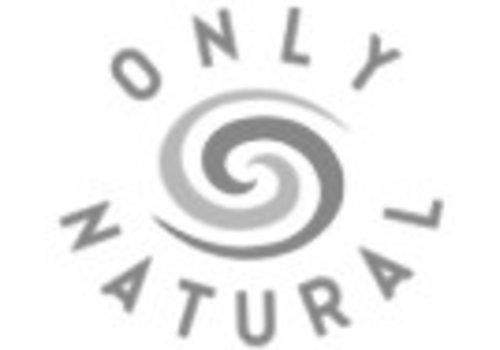 Only Naturel