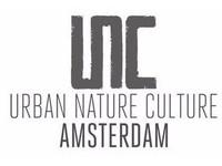 Urban Nature Culture