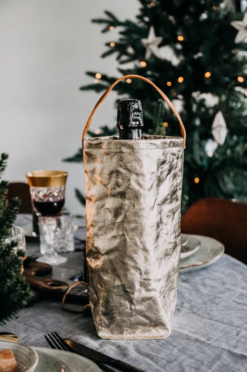 feestelijk gedekte kersttafel tips 2018
