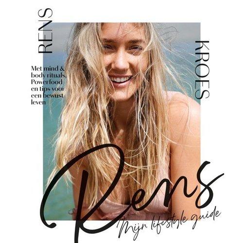 RENS -My lifestyleguide