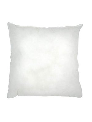 Moes & Griet Inner cushion | Multiple Sizes