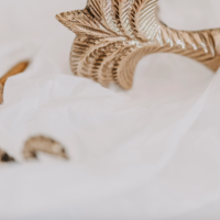 Touch of Gold: gouden accenten in je interieur