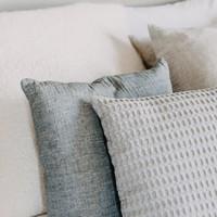 De Moes & Griet-collectie: fijne basics voor een tijdloos interieur