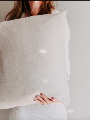 Moes & Griet Cushion Mist | Coton Vintage