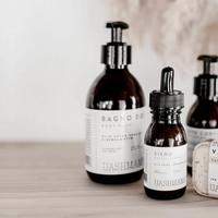 De natuurlijke kracht van olijfolie huidverzorging