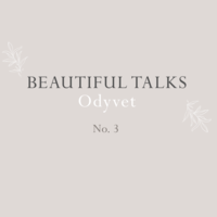 Beautiful Talks: Odyvet