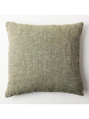 Urban Nature Culture Cushion Linen Comporta | Jadesheen