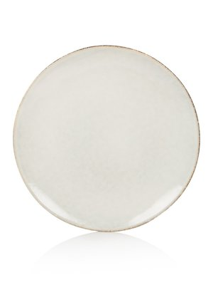 Dinner plate Nordic Sand