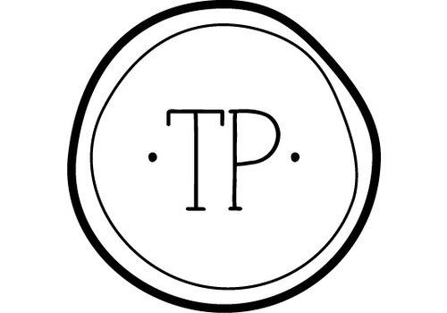 Tapis Petit
