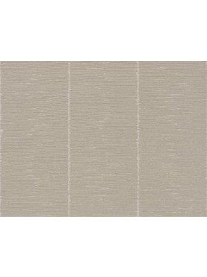 BN Walls Wallpaper Zen | Rustic Bamboo