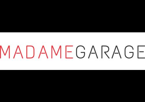 Madame Garage