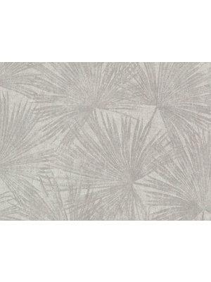 BN Walls Wallpaper Panthera | Leaves