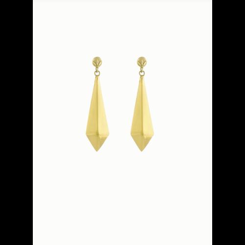 Belladonna Earrings | Oorbellen