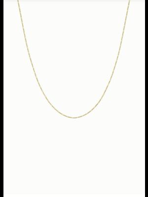 Collier Figaro | Chaîne