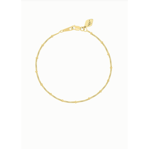 Dotted Bracelet