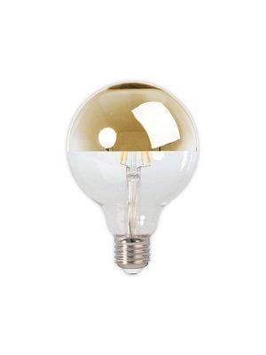 Lichtbron Calex LED 4W E27