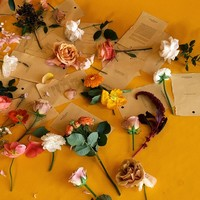 10x de leukste valentijnscadeaus