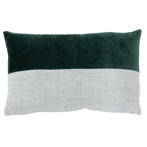 Urban Nature Culture Cushion Character Myrtle