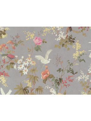BN Walls Behang Fiore | Flowers