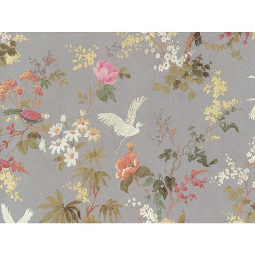 BN Walls Wallpaper Fiore | Flowers