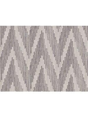 BN Walls Behang Grounded Dancette | Textile