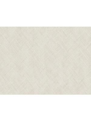 BN Walls Behang Zen | Visgraat