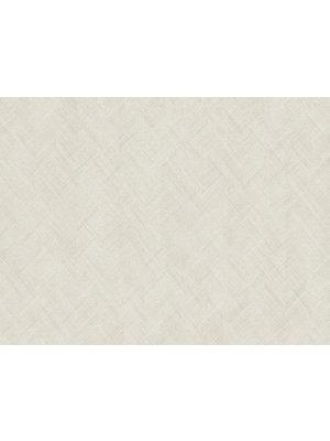 BN Walls Wallpaper Zen   Herringbone