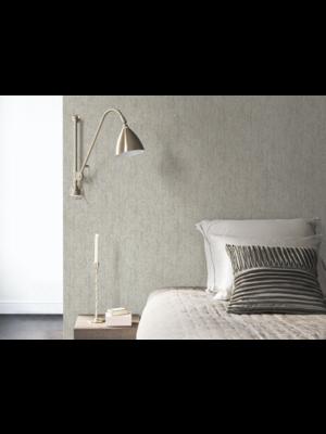 BN Walls Wallpaper Panthera | Textile