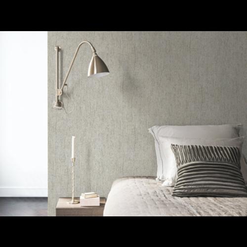 BN Walls Behang Panthera | Textile
