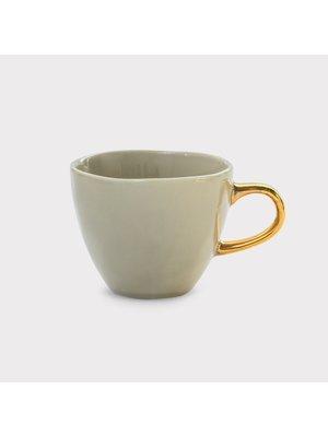 Urban Nature Culture Espresso Cup Mini Cup | Gray