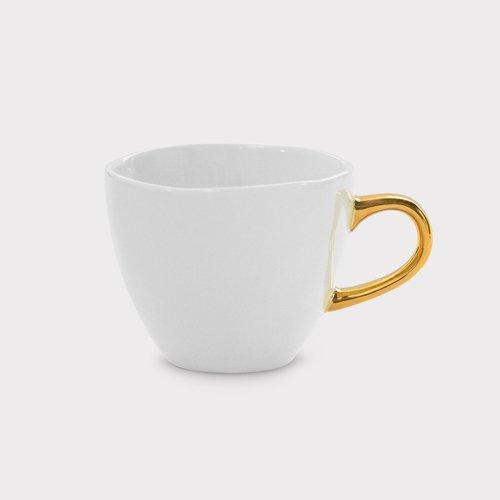 Urban Nature Culture Espresso Kopje Cup Mini | Wit