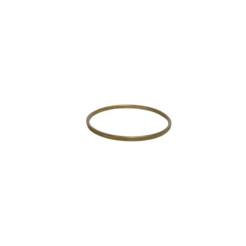 Armband Rond