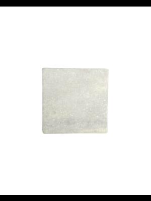 Onderzetter Marmer | 13 cm