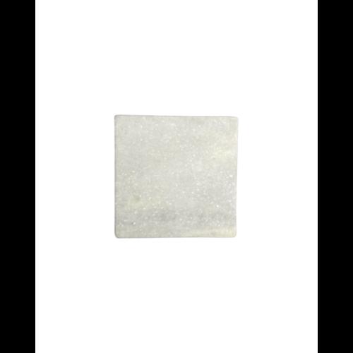 Coaster Marble | 13 cm